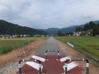 廃線探索 京福電気鉄道永平寺線...