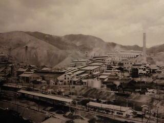 鉱山軌道 細倉鉱山(歩鉄の達人...