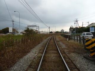 京葉臨海鉄道(歩鉄の達人)