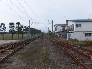 線 弘 黒石 南 鉄道 弘前から黒石(青森県) 時刻表(弘南鉄道弘南線)